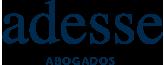 Logo Adesse