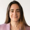 Judit Managuerra Tormo, abogada.